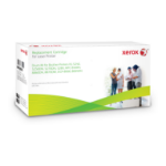 Xerox 003R99767 compatible Drum kit, 25K pages @ 5% coverage (replaces Brother DR3100)