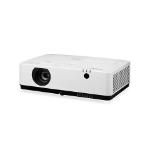 NEC NP-MC372X data projector 3700 ANSI lumens LCD XGA (1024x768) Desktop projector White