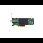 Hewlett Packard Enterprise Q0L11A networking card Fiber 32000 Mbit/s Internal