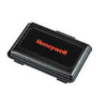 Honeywell 70E-EXT BATT DOOR2 Battery door Black,Red