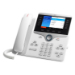 Cisco 8851 IP phone White Wired handset LCD 5 lines