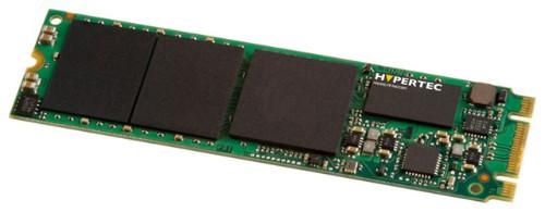 Hypertec SSDM2120BM2280FS-L 120GB internal solid state drive