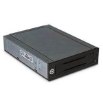 HP DX115 Removable Hard Drive (Frame and Carrier) Enclosure