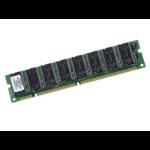 MicroMemory MMF1002/2GB 2GB DDR2 400MHz ECC memory module