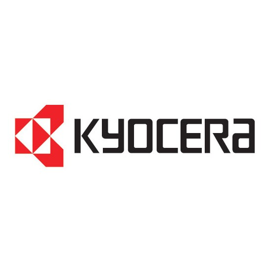 KYOCERA PF1100 Paper Feeder
