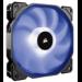 Corsair SP120 Computer case Fan