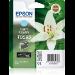 Epson Lily Cartucho T0595 cian claro
