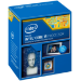 Intel Core i5-4460 3.2GHz 6MB Smart Cache, L3 Box