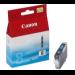 Canon CLI-8C cartucho de tinta Original Cian 1 pieza(s)