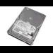 "IBM 146GB SAS 3.5"" 146GB SAS"