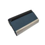 MicroSpareparts MSP1386 Laser/LED printer Separation pad