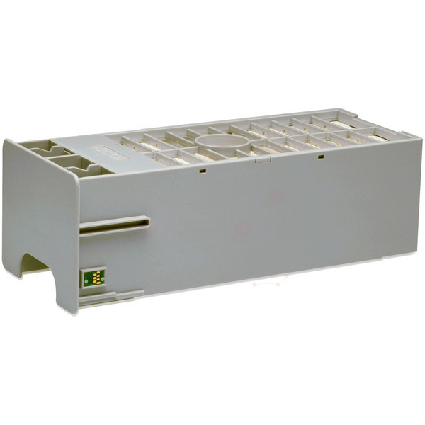 Epson C12C890501 Ink waste box