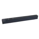 CyberPower PDU20BHVIEC12R power distribution unit (PDU) 12 AC outlet(s) 1U Black