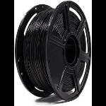 Gearlab GLB251020 3D printing material Polylactic acid (PLA) Black 1 kg