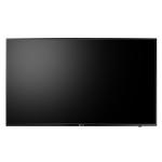 """AG Neovo SC-55E CCTV monitor 139.7 cm (55"""") 1920 x 1080 pixels"""