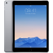 Apple iPad Air 2 128GB Grey