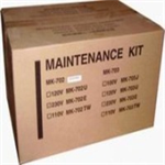 KYOCERA 2FJ82020 (MK-702) Service-Kit, 500K pages