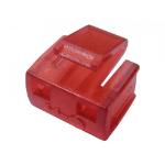 Cables Direct NLRJ45-PB02 port blocker Port blocker key RJ-45 Red Plastic 20 pc(s)