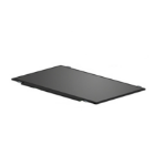 HP 809002-002 Display notebook spare part