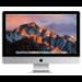 """Apple iMac 54,6 cm (21.5"""") 1920 x 1080 Pixeles 7ª generación de procesadores Intel® Core™ i5 8 GB DDR4-SDRAM 1000 GB Unidad de disco duro Plata PC todo en uno"""