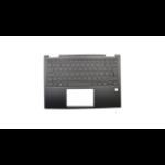 Lenovo 5CB0Q95813 notebook spare part Housing base + keyboard