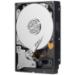 Western Digital WD40EURX hard disk drive