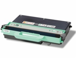 Brother WT-220CL Toner waste box, 50K pages