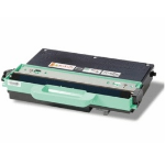 Brother WT-220CL toner collector 50000 pagina's