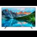 """Samsung BE75T-H Pantalla plana para señalización digital 190,5 cm (75"""") 4K Ultra HD Carbono Tizen"""