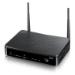ZyXEL SBG3300-N Wi-Fi Ethernet LAN