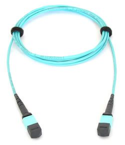 40G MTP CABLE FOR AT-QSFPSR 5M 990-003663-00
