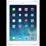 Apple iPad Air 32GB Silver