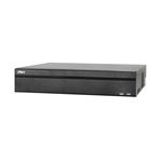 Dahua Europe Pro NVR5816-4KS2 2U Black network video recorder
