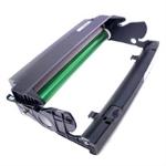 DELL TJ987 30000pages printer drum