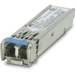 Allied Telesis AT-SPLX40 network transceiver module 1000 Mbit/s SFP Fiber optic 1310 nm