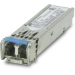Allied Telesis AT-SPLX40 red modulo transceptor Fibra óptica 1000 Mbit/s SFP 1310 nm