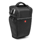 Manfrotto Advanced Holster, Large
