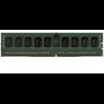 Dataram 8GB DDR4 PC-Speicher/RAM 2133 MHz ECC