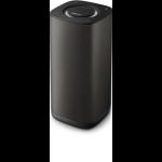 Philips wireless multiroom portable speaker BM6B/10