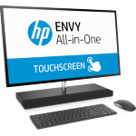 HP ENVY All-in-One - 27-b170na