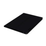 "Lenovo ZG38C01760 10"" Folio Black"