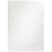 Esselte Standard Folders