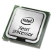 HP Intel Xeon Quad Core (X3323) 2.5GHz FIO Kit