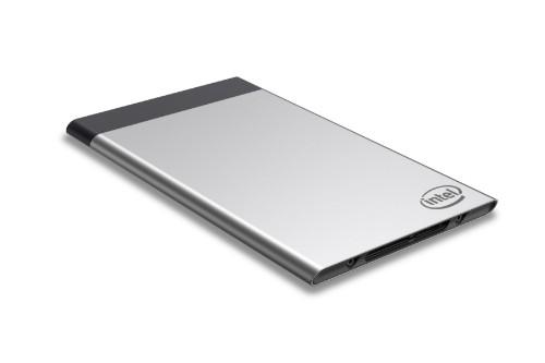Intel BLKCD1C64GK development board 1.1 MHz N3450