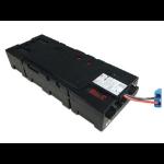 APC APCRBC116 Plombierte Bleisäure (VRLA)