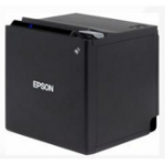 Epson TM-m30c Thermal POS printer 203 x 203 DPI