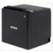 Epson TM-m30c Térmico Impresora de recibos 203 x 203 DPI
