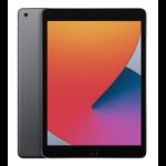 "Apple iPad 32 GB 25.9 cm (10.2"") Wi-Fi 5 (802.11ac) iPadOS Grey"