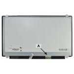 2-Power 15.6 WXGA HD 1366x768 LED Glossy Screen - replaces 670120-001