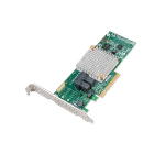 Adaptec 8805E PCI Express x8 3.0 12Gbit/s